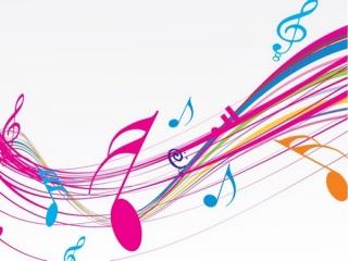 دنیای ترانه های ماندگار