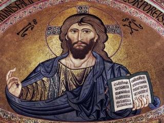 نام حضرت عیسی (ع) چند بار کتاب قرآن آمده است؟