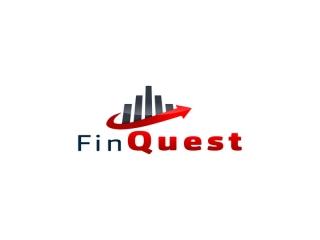 آشنایی با فینتک (فناوری های مالی)