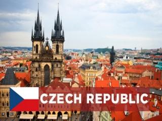 زندگی، کار، تحصیل و هزینه ها در کشور چک
