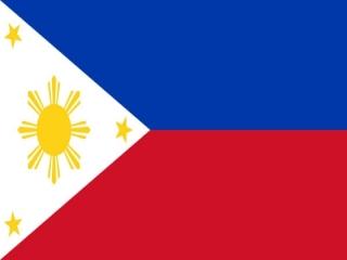معرفی کشور فیلیپین