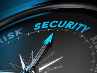 امنیت چیست و چرا در همه چیز مهم است؟
