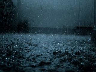 نکاتی ایمنی در زمان باران های شدید
