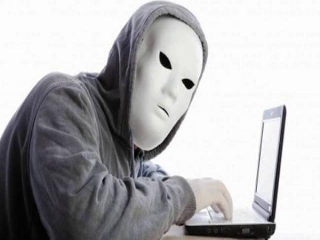 بزرگترین حملات و جنگ های سایبری جهان