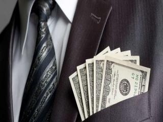 چطور یک شبه پولدار شویم!؟