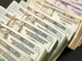 نقشه بانک مرکزی برای دلار 7 هزار تومانی