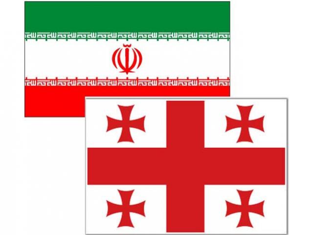 آیا گرجستان به دنبال تغییر سیاست خود در قبال ایران است؟