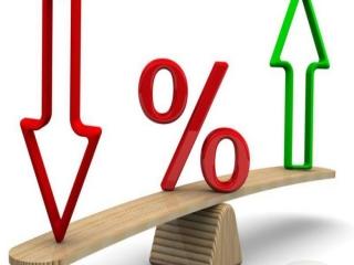 نرخ جدید سود سپرده بانکهای خصوصی