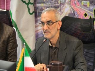"""حذف طرح """"زوج و فرد"""" در دستورجلسه شورای ترافیک تهران"""