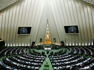 استیضاحهای پی در پی، حکایت از ضعف مجلس دارد/ استیضاح ظریف نه بجاست و نه منطقی