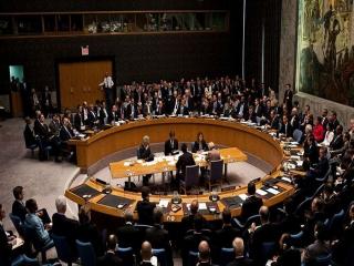 شورای امنیت درباره اجرای قطعنامه 2231 تشکیل جلسه داد/ حمایت روسیه و چین از حقوق مشروع ایران