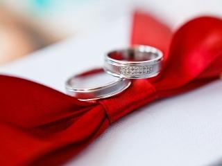 وام ازدواج همان 15 میلیون تومان باقی ماند