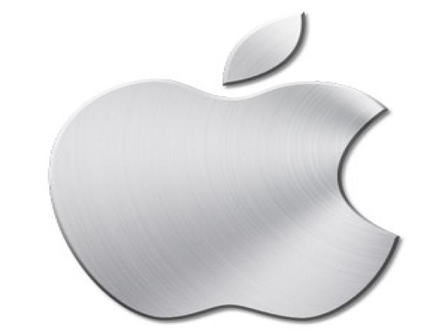 تعویض صفحهی اپل واچ سری 2 و 3