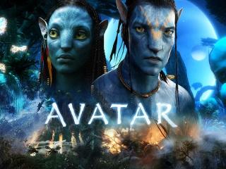 آیا Avatar: Pandora Rising در مراسم Game Awards معرفی می شود؟