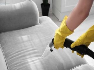 چگونه مبلمان منزل را تمیز کنیم ؟