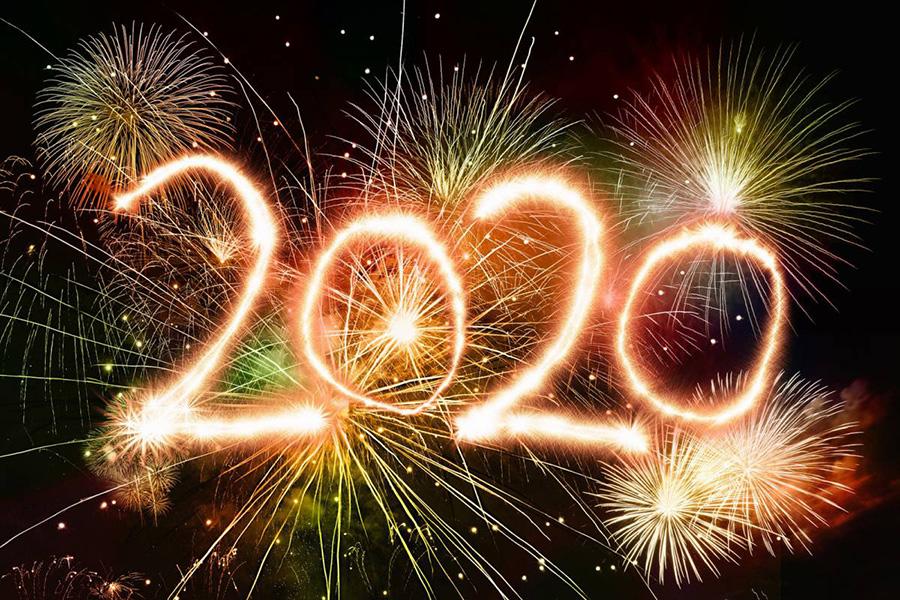 سال نو میلادی مبارک-happy new year