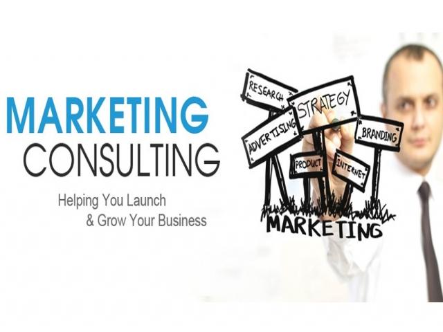 نقش مشاور تبلیغاتی و بازاریابی در بیزنس ها