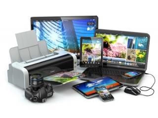 اتحادیه صنف فروشندگان دستگاه های صوتی و تصویری، تلفن همراه و لوازم جانبی