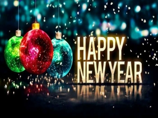 زمان آغاز سال نو در کشورهای مختلف