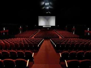آداب رفتاری و نکات حضور در سینما