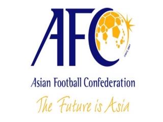 معرفی کنفدراسیون فوتبال آسیا