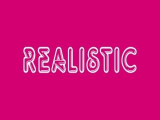 روانشناسی واقعیت گرایی و واقعیت درمانی