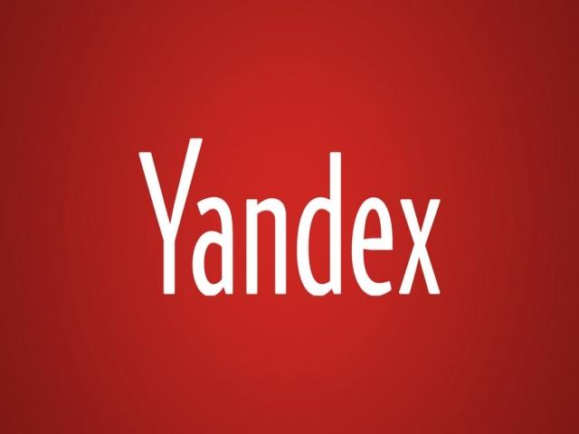 معرفی وبسایت یاندکس