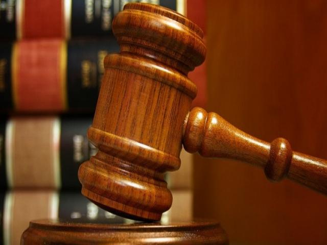 حکم محکومیت جالب یک راننده بی احتیاط؛ 200 ساعت خدمت رایگان در آتشنشانی