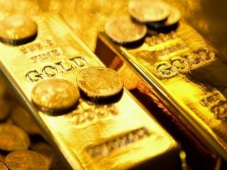خرید و فروش طلای قسطی