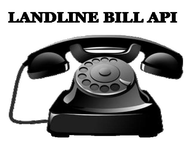 روش های پرداخت قبض تلفن ثابت