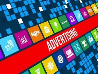 آگهی چیست؟ + انواع آگهی