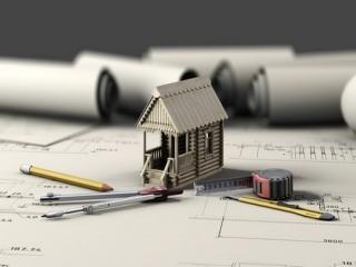 بهترین شرکت های معماری و نقشه کشی