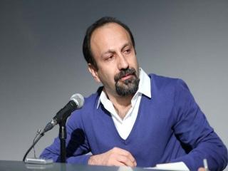 اصغر فرهادی داوری جشنواره فجر را قبول نکرد