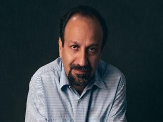 اصغر فرهادی از فیلم های بعدی اش می گوید
