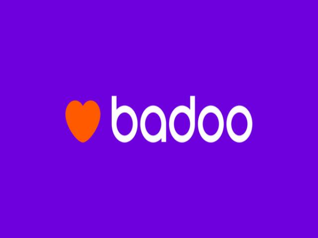 معرفی برنامه badoo