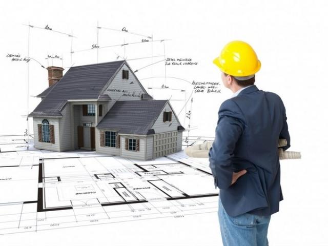 بهترین شرکت های ساخت و ساز و پیمانکاری ساختمان