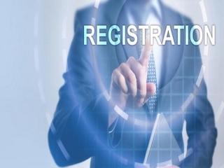 راهنمای ثبت شرکت اینترنتی