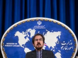 تایید بازداشت یک آمریکایی در مشهد/ وزارت خارجه: آزار و اذیت را تکذیب می کنیم