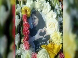 مرگ زن جوان در بیمارستان رشت / از شایعه تا واقعیتِ کورتاژ 3 قلوها