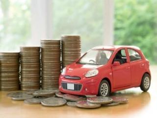روش تعیین قیمت ماشین و کارشناسی خودرو