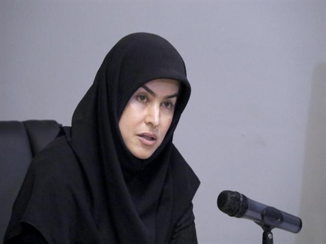 نمایشگاه سومین جشنواره صنایع دستی فجر 12 بهمن افتتاح می شود