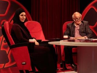 بازگشت فریدون جیرانی به تلویزیون در جشنواره فجر؟