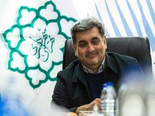 شهردار تهران: اخذ عوارض از محدوده زوج و فرد قانونی است!