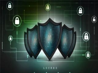آموزش افزایش امنیت کامپیوتر و جلوگیری از هک اینترنتی