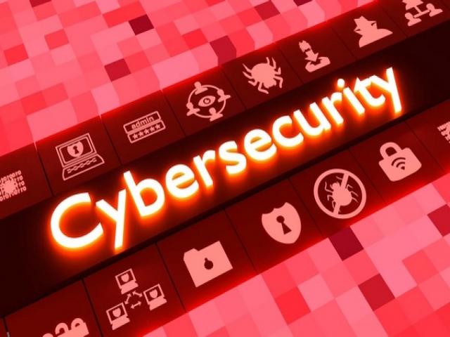 افزایش امنیت سایت و جلوگیری از هک وبسایت