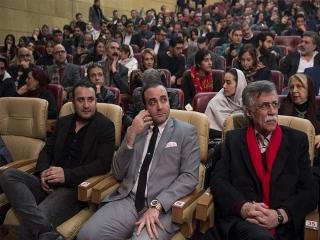 معرفی بهترین های موسیقی ایران در سال 96؛ از سید علیرضا عصار تا میلاد درخشانی