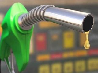 طرح نمایندگان مجلس برای سهمیهبندی بنزین + متن کامل