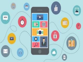 نکاتی پیرامون ساخت اپلیکیشن موبایل (آیفون و اندروید)