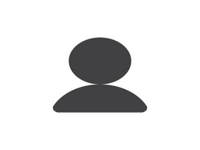 پیج اختصاصی در اینترنت برای دیده شدنتان داشته باشید