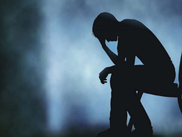 اختلالات روانی در 24 درصد افراد بالای 15 سال